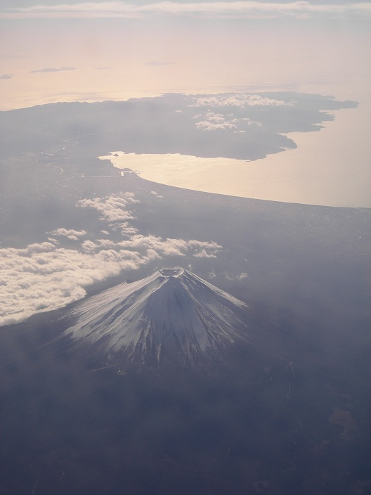 06_富士山と伊豆半島.JPG