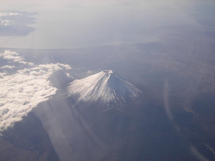 04_富士山・静岡.JPG