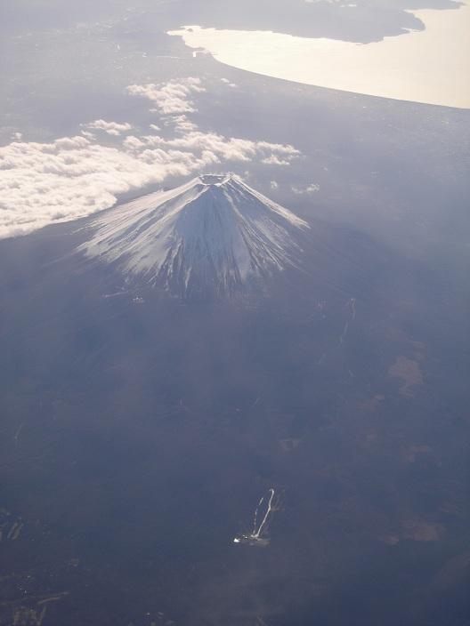 07_富士山と青木が原.JPG
