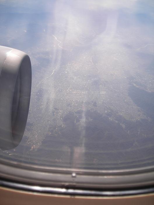 11_琵琶湖上空.JPG