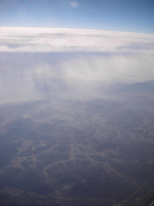 12_京都上空.JPG